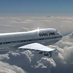 Inhance Digital - Pan Am